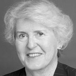 Kathleen Hagan